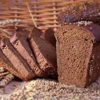 «Бородино» смесь для хлебобулочных изделий