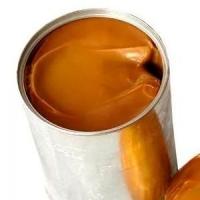 Молоко сгущенное вареное «Рудня» 3,75 кг