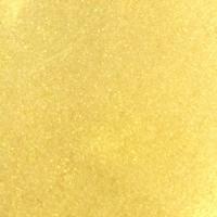 Сахарная декор-пудра «Золото»
