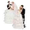 10440 Свадебная декорация