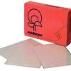 х10504 Шоколадная бумага