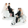 10505 Свадебная декорация