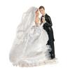 10600 Свадебная декорация