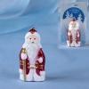 1412 Свеча «Дед Мороз»