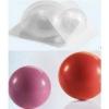 20SF001 Набор пластиковых форм «Сфера»