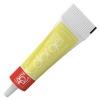 23271 Гель-краситель кондитерский Бледно-желтый