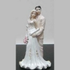 28312 Свадебная декорация