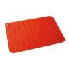 30TE3001R Коврик силиконовый для выпечки эклеров