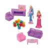 71255 Игровой комплект «Барби»