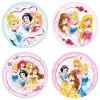 72638 Вафельные пластины «Принцессы»