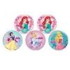 73850 Вафельные пластины «Принцессы»