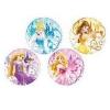 73903 Вафельные пластины «Принцессы»