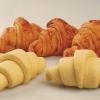 «АМ-301» улучшитель хлебопекарный