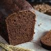 «Barley Malt Extract Extra Dark» солодовый экстракт