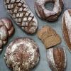 «Бейклс Ржаной Восторг» смесь для хлебобулочных изделий