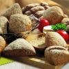 «Био Микс» смесь для хлебобулочных изделий