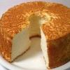 «Биска Мульти Бейз» смесь для бисквита
