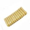 Бисквитные палочки «Савойярди»