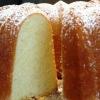 «Блок Кейк Микс» смесь для кексов