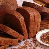 «Бородинская солодовая» смесь для хлебобулочных изделий