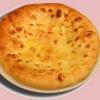 «Боу де Кежо» смесь для изделий с сыром