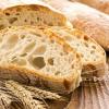 «Чиабатта» смесь для хлебобулочных изделий