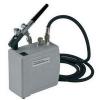 DECOCP01 Аэрограф-краскораспылитель с компрессором