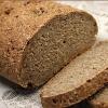 «Деревенская» смесь для хлебобулочных изделий