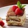 Полуфабрикат кондитерский «Десерт Маскарпоне»