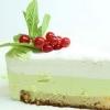 Паста десертная «Фисташка»