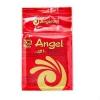 Дрожжи сухие «Angel» 2 в 1