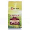 Дрожжи сухие «Angel» винные BV818