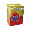 Дрожжи сухие «Fermipan Soft 2 in 1»
