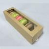 ECO MB 6 Упаковка макарони