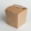 ECO NOODLES 560 Упаковка для лапши