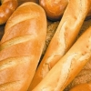 «Фаворит» улучшитель хлебопекарный
