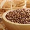 «Фитнес Микс гречневая» смесь для хлебобулочных изделий