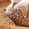 «Фитнес Микс льняная» смесь для хлебобулочных изделий