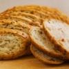 «Фитнес Микс» смесь для хлебобулочных изделий