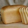 «Форекс» улучшитель хлебопекарный