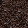 Глазурь шоколадная «Caribe fondente scaglietti» (битое стекло)