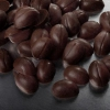 Глазурь шоколадная «Кофейные зерна»