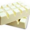 Глазурь кондитерская «Шоколатье» белая