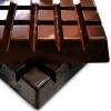Глазурь кондитерская «Шоколатье» темная