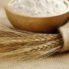 «Глютен пшеничный сухой» добавка