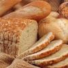 «Гранд Бетта плюс» улучшитель хлебопекарный
