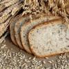 «Интеграл» смесь для хлебобулочных изделий