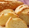 «Инвентис Софт Сдоба» улучшитель хлебопекарный