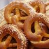 «Ирекс Брецельбак» паста для производства брецелей