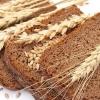 «Ирекс Пумперникел» смесь для хлебобулочных изделий